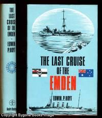 The Last Cruise of the Emden