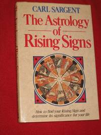 The Astrology of Rising Signs