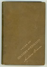 image of TALES OF SOLDIERS AND CIVILIANS