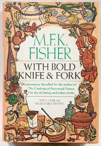 image of With Bold Knife and Fork