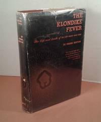 """""""The Klondike Fever"""""""