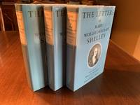 The Letters of Mary Wollstonecraft Shelley