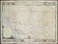 The Southwestern United States.