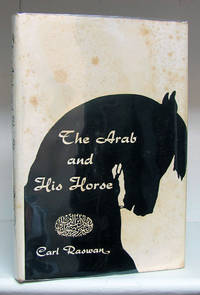 image of The Arab and His Horse.