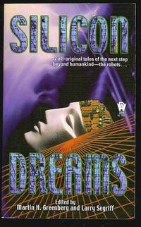 Silicon Dreams: A Helping Hand; Keepers of Earth; Freddy Nearby; Lies of Omission; K-232;...