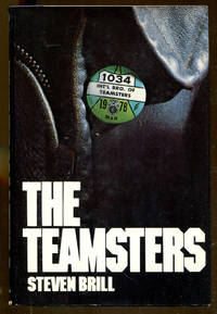image of The Teamsters