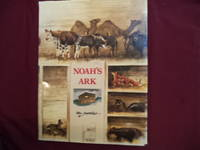 Noah's Ark. by  Rien Poortvliet - First edition. - 1986. - from BookMine (SKU: 216094)