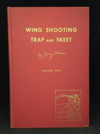image of Wing Shooting Trap and Skeet; Volume Two