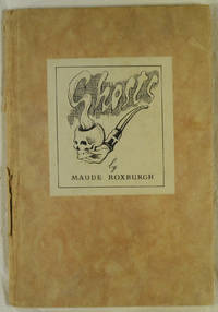 Ghosts by Maude Roxburgh - Signed First Edition - from Duck Cottage Books and Biblio.com