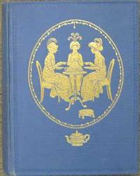 Barrie,J.M., Illustrated by Hugh Thomson