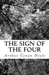 image of The Sign of the Four