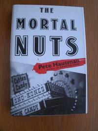 image of The Mortal Nuts