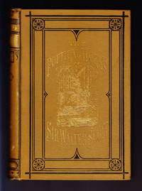 image of Complete Poetical Works of Sir Walter Scott