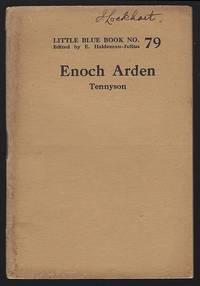 image of ENOCH ARDEN