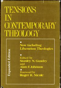 Tensions in Contemporary Theology