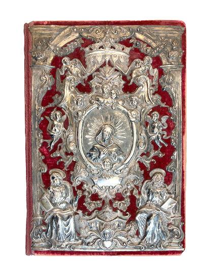 Missale Romanum ex decreto...