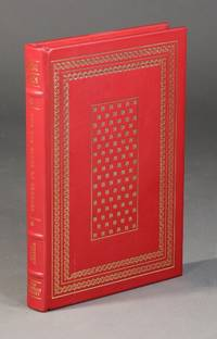 The red badge of courage: an episode of the American Civil War. Illustrated by Roland Descombes