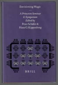 Envisioning Magic, A Princeton Seminar and Symposium