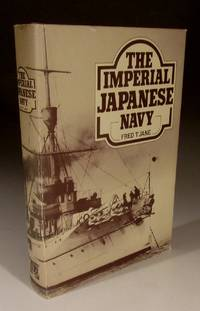 The Imperial Japanese Navy