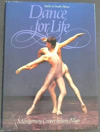 Ballet in South Africa: Dance for Life