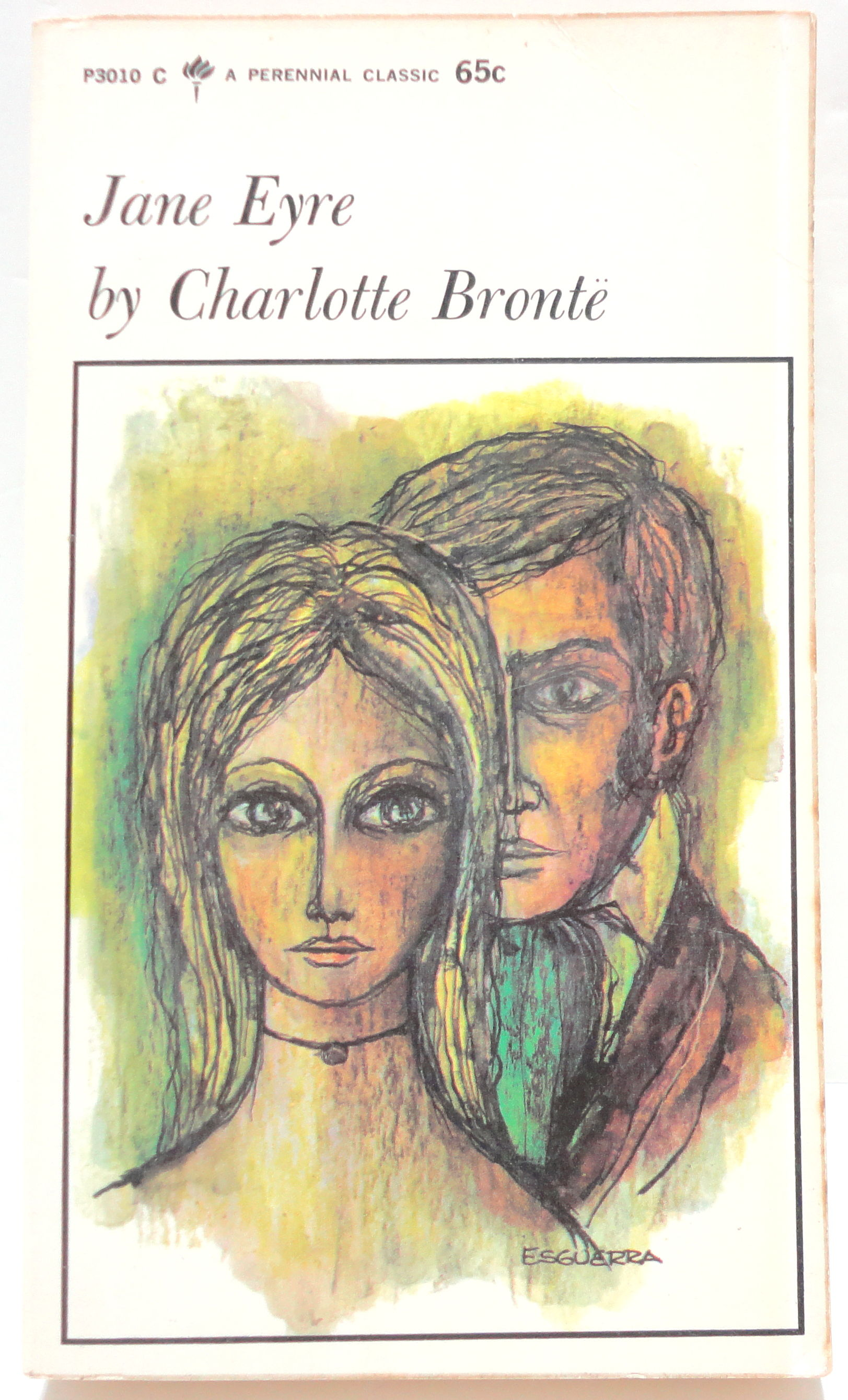 a literary analysis of the novel jane eyre by charlotte bronte Do you think jane eyre is a feminist novel  how does jane eyre compare to  other heroines of 19th century english literature  to jane's rejection of wealth  and its perception of being trivial by john shows a criticism of society's values.