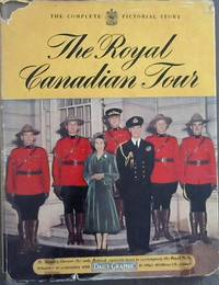 image of The Royal Canadian Tour