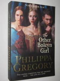 The Other Boleyn Girl - The Plantagenet and Tudor Series #1