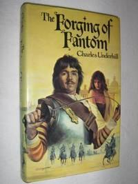 The Forging of Fantom