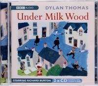 image of Under Milk Wood (Bbc Radio Collection)
