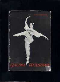 Galina Ulanowa
