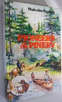 Pioneers of the Pinery