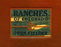 Ranches of Colorado