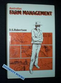 AUSTRALIAN FARM MANAGEMENT
