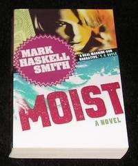 image of Moist