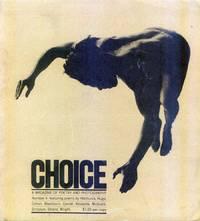 Choice #4