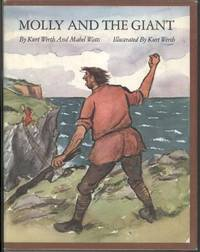 MOLLY AND THE GIANT