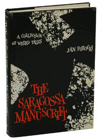The Saragossa Manuscript: A Collection of Weird Tales