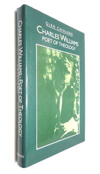 Charles Williams, Poet of Theology