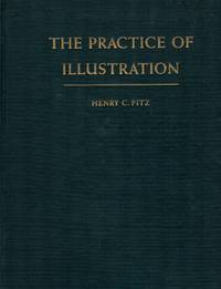 The Practice of Illustration