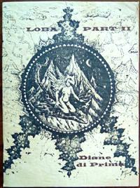 Loba Part II