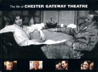 image of The Life of Chester Gateway Theatre