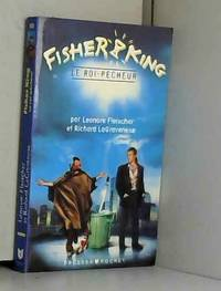 Fisher king
