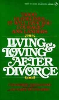 Living and Loving after Divorce