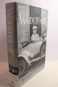 Wodehouse A Life