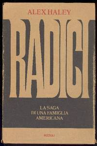 image of Radici