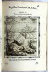 View Image 3 of 4 for Emblemata EX BIBLIOTHECA COLBERTINA AND HEBERIANA Inventory #6