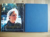 image of Eva Cassidy - Songbird