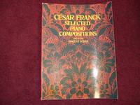 Cesare Pavese. Una Biograpfia per Immagini: La Vita, i Libri, le cart, i Loughi