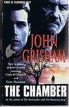 CHAMBER [THE]