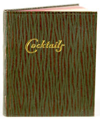 image of Cocktails and How to Make Them